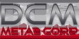 DCM Metal Corp.